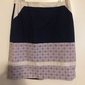 Halogen Skirts - Lovely pencil skirt
